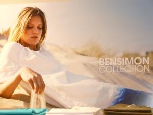 BENSIMON (14)