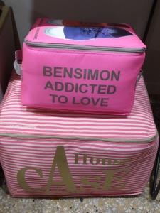 BENSIMON (34)