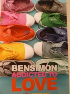 BENSIMON (36)