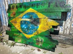 drapeau-bresil-bresilien