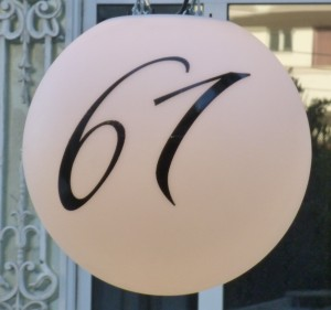 club 61 (11)