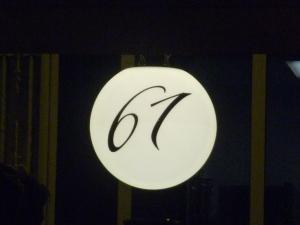 club 61 (40)