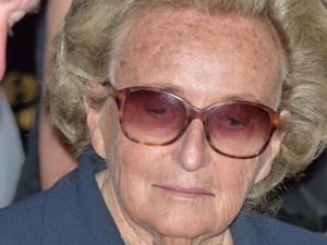 Mme Chirac (13)