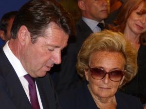Mme Chirac (14)