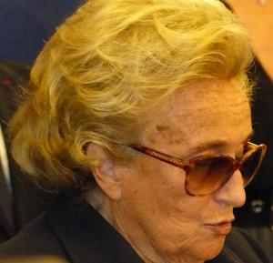 Mme Chirac (17)