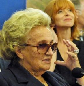 Mme Chirac (19)