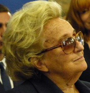 Mme Chirac (20)