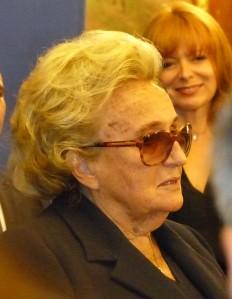 Mme Chirac (22)
