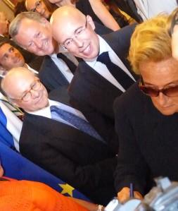 Mme Chirac (28)