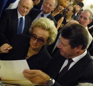 Mme Chirac (29)