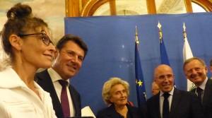 Mme Chirac (36)