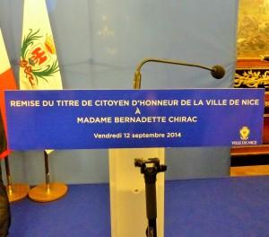 Mme Chirac (38)