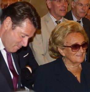 Mme Chirac (7)