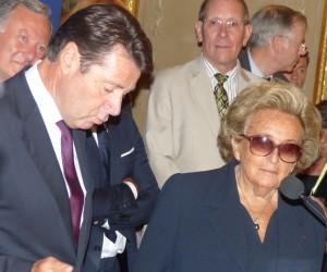 Mme Chirac (9)