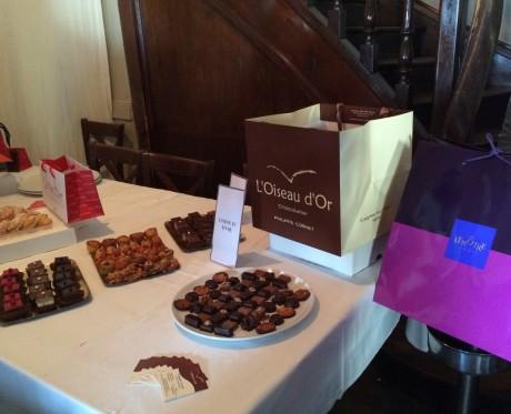 Chocolat & Saveurs d'exception (2)