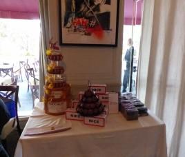 Chocolat & Saveurs d'exception (20)
