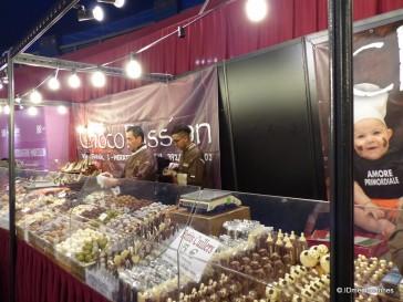 Salon Chocolat Monaco (12)