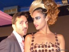 Eros GIULIANI &v Laurent FAVRE-MOT