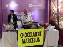 Salon Chocolat Monaco (14)