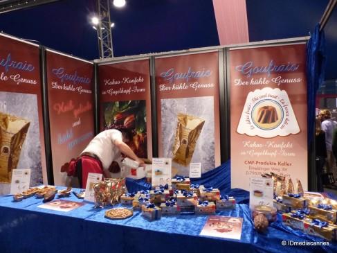 Salon Chocolat Monaco (24)