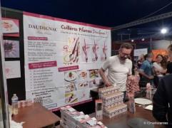 Salon Chocolat Monaco (25)