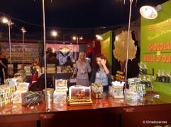 Salon Chocolat Monaco (3)