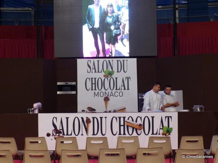 Salon Chocolat Monaco (31)