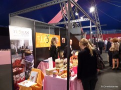 Salon Chocolat Monaco (34)