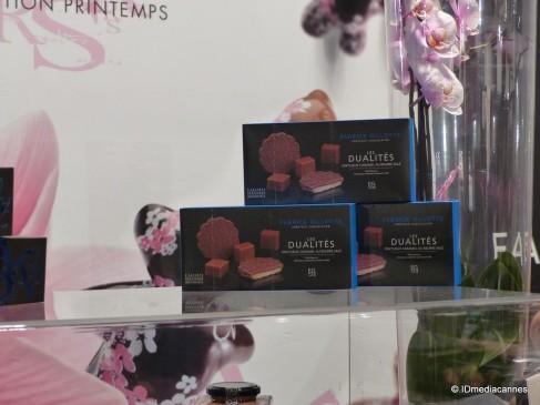 Salon Chocolat Monaco (36)