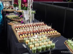 Salon Chocolat Monaco (39)