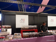 Salon Chocolat Monaco (4)
