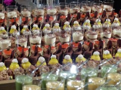 Salon Chocolat Monaco (40)