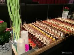 Salon Chocolat Monaco (41)