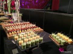 Salon Chocolat Monaco (43)