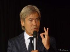 Jean-Pierre GALVEZ