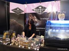 Salon Chocolat Monaco (6)