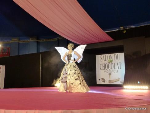 Salon Chocolat Monaco (60)