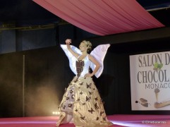 Salon Chocolat Monaco (61)