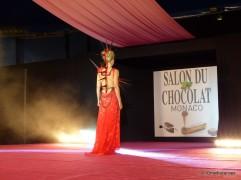 Salon Chocolat Monaco (68)