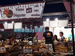 Salon Chocolat Monaco (7)