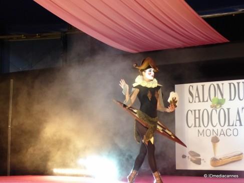 Salon Chocolat Monaco (70)