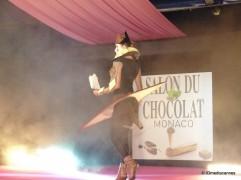 Salon Chocolat Monaco (71)