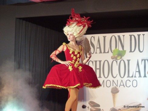 Salon Chocolat Monaco (74)