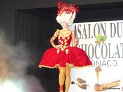 Salon Chocolat Monaco (75)