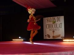 Salon Chocolat Monaco (79)