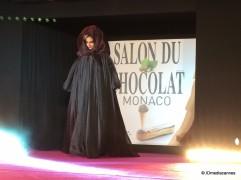 Salon Chocolat Monaco (81)