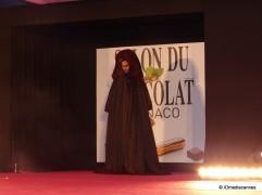Salon Chocolat Monaco (82)