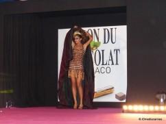 Salon Chocolat Monaco (83)