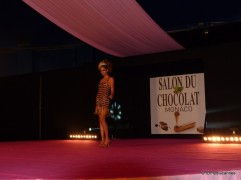 Salon Chocolat Monaco (86)