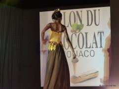 Salon Chocolat Monaco (92)